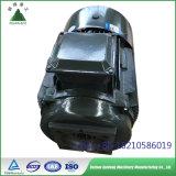 Отходов, шины и давление в шинах прессование пресс-подборщик утилизации машины с маркировкой CE