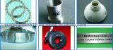 Ökonomische Faser-Laser-Markierung/preiswerte Laser-Markierungs-Tischplattenmaschine