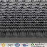 Tessuto su ordinazione diretto del raso della fabbrica di stampa di Digitahi poli per la tessile domestica