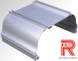 溝、構築、装飾、空気調節およびラジエーターのためのアルミニウムまたはアルミニウムストリップ