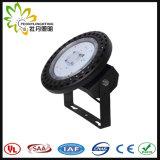 SMD de alta qualidade3030 Fonte de Alimentação Meanwell 100W OVNI High Bay LED Light