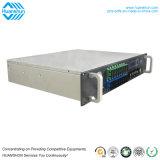 Pon FTTX EDFA de entrada de fibra óptica profesional Amplificador de Potencia