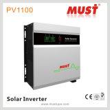 1440W onduleur solaire solaire concurrentiel le prix du système d'accueil