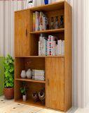 Réservez le Cabinet avec les panneaux de particules