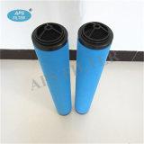 Vervang de Uitrusting Dd780 van de Patroon van de Filter van de Olie van de Precisie