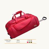 الصين مصنع [دوفّل بغ] سفر حقيبة حامل متحرّك حقيبة عمل حقيبة [أإكسفورد] حقيبة