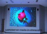 P6-16s 고해상 LED 스크린