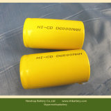 Ni-CD SC 1200Мач аккумулятор 1300 Мач, 1,2 В для питания прибора аккумулятор