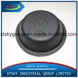 Sistema de frenos de la válvula de pieza de repuesto de diafragma de goma (T30L)