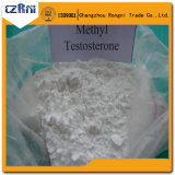 Fornitore 2016 USP Methyltestosteron standard (CAS no. 58-18-4)