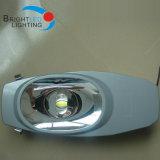 140W LED Straßenlaterne-LED Straßen-Licht