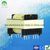 Transformateur Ee42 électronique pour le bloc d'alimentation de commutation