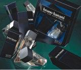 자동적인 평상형 트레일러는 정지한다 절단기 (LK106M)를