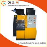機械およびツールの製造業者をリサイクルするスクラップの銅線