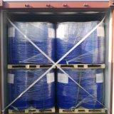 DipropyleneのグリコールのMonomethylエーテルCAS 34590-94-8