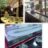 De Transportband van de Sushi van Wholesales UHMWPE