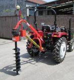 4 Minitraktor des Rad-Laufwerk-254