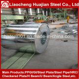 Niedriger Preis-vorgestrichener Stahl Coil/PPGI vom China-Lieferanten