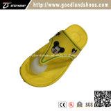Ботинки 20261 Flops Flip удобных малышей ЕВА лета вскользь