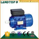 LANDTOP 알루미늄 주거 단일 위상 AC 모터 가격