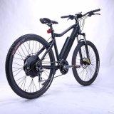 Direktes Fabrik-Preis-preiswertes Gebirgslithium-elektrisches Fahrrad