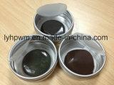 Высококачественный мягкий вольфрама Putty цвет черный, зеленый и коричневый