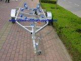 Serviço pesado 5.2m Hidráulico do Reboque de barco (PAB0105)