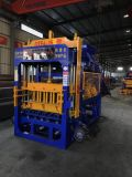 Block-Maschinen-Hersteller der Höhlung-Qt4-15 für Verkauf