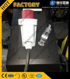 고속 삭제 장비 구체적인 지면 비분쇄기