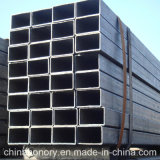 Швеллерная балка профиля u строительного материала стальная
