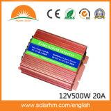 (HM-12-500n) invertitore di energia solare 12V500W