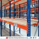 China International Standard utilisé Revêtement en poudre pour la vente d'équipement Q235