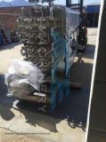 Equipamento de refrigeração instantânea de leite de série Ace-Mic de alta qualidade profissional