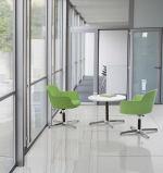 X базы отдыха современное кресло