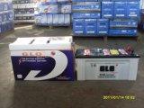 N150&#160 ; batterie d'accumulateurs rechargeable d'acide de plomb du véhicule 12V150ah