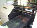 Machine à coudre de papier pour la couture de catalogues (SX-460D)