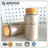 Bottiglia di plastica calda dell'animale domestico 150ml di vendita per il pacchetto dell'alimento di sanità