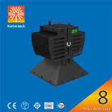 300W High Power Outdoor LED Lamp van Sport Stadium