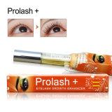 化粧品の新しいProlash +Bestの有効なまつげの成長の増強物