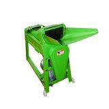 Mais-Dreschmaschine und Enthülser