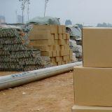 벽 클래딩을%s 자연적인 돌 Ledgestone 또는 겹쳐 쌓인 슬레이트 도와