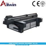 1325 заводская цена двусторонней печати широкоформатных УФ планшетный принтер 1300 X2500