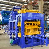 Hydraformのケニヤの煉瓦形成機械価格の連結のブロック機械