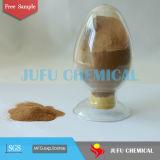 Dispersante 10% de sulfato de sódio formaldeído de naftaleno