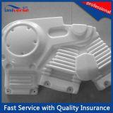 ABS Пожар-упорное Cover для Electronic Parts и Vehicle Interior