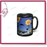 15oz Ceramic Sublimation Mugs con Patch da Mejorsub