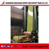 Bobina d'acciaio preverniciata (PPGI PPGL)
