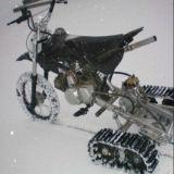 [هيغقوليتي] [ترك سستم] مطّاطة ([ب-118]) لأنّ درّاجة ناريّة