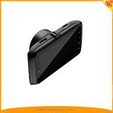 """Dernière 3.0"""" FHD1080p voiture caméra, l'enregistrement G-Capteur de boucle de détection de mouvement de surveillance de stationnement"""