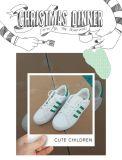 Uitstekende kwaliteit voor de Toevallige Schoenen van Vrouwen, de Schoenen van Vrouwen, de Schoenen van de Manier